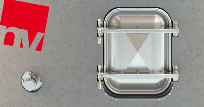 Nico Velo | a wide range of accessories for wine tanks